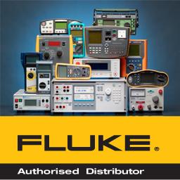 CalMet Ltd - Instrument Calibration & Sales